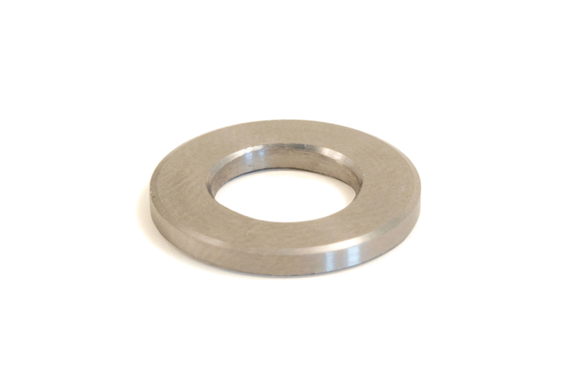 Washers - RND (ISO 7089)